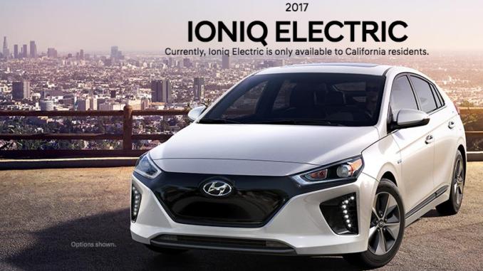 Hyundai-Ioniq-EV