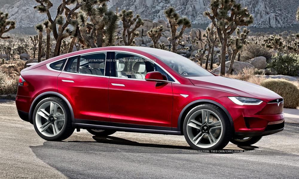 Tesla-Model-Y-Theophilus-Chin