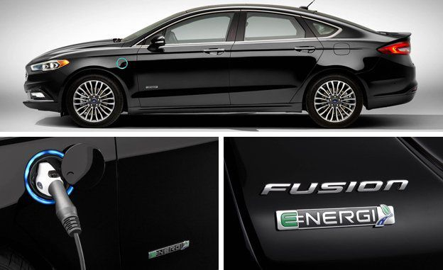2017-ford-fusion-energi-plug-in-hybrid