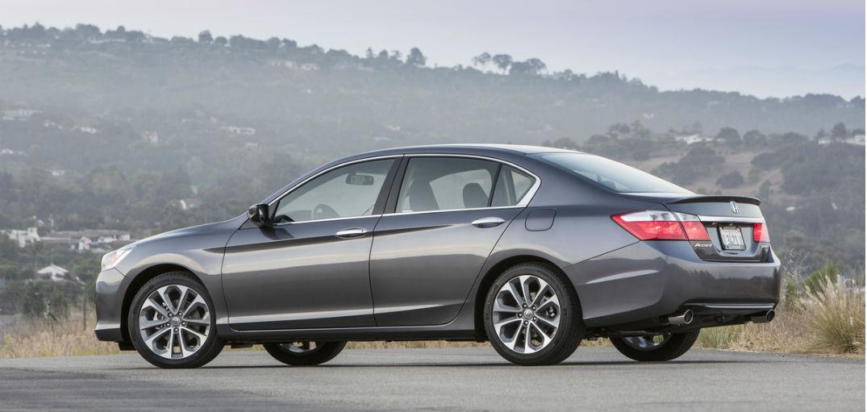 2015-Honda-Accord-Sport-Sedan
