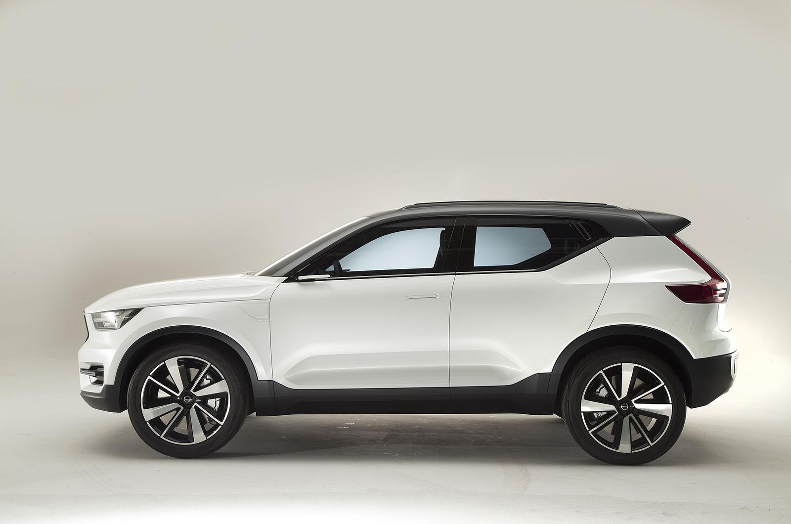Volvo-xc40.1 concept
