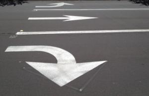 Arrows-left-straight-right-cropped-LorenMcDonald