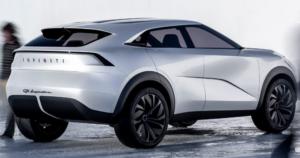 Infiniti-QX-Inspiration-electic-SUV-concep