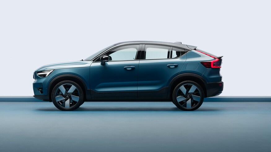 2022-Volvo-C40-Recharge-6