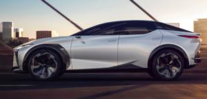 Lexus-LF-Z-EV-concept-cropped